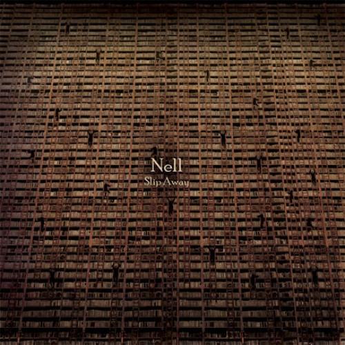 NELL - 5集 SLIP AWAY