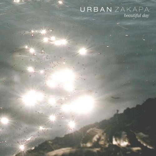 URBAN ZAKAPA(어반자카파) - BEAUTIFUL DAY