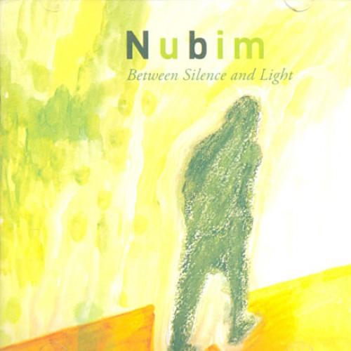 누빔(NUBIM) - BETWEEN SILENCE AND LIGHT