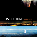 JS CULTURE(제이에스 컬쳐) - Missing