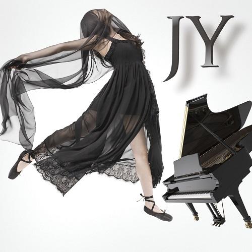 JY(カン・ジヨン) - 最後のサヨナラ