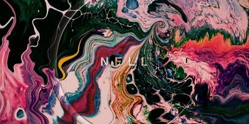 NELL - 7集 'C'