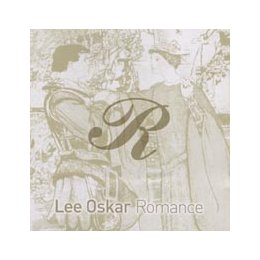 LEE OSKAR - ROMANCE
