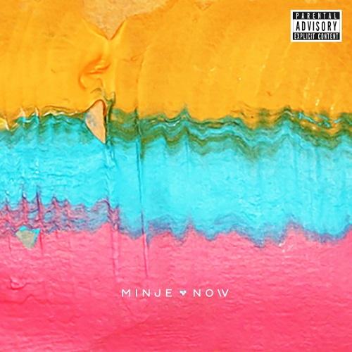 ミンジェ(MINJE) - NOW