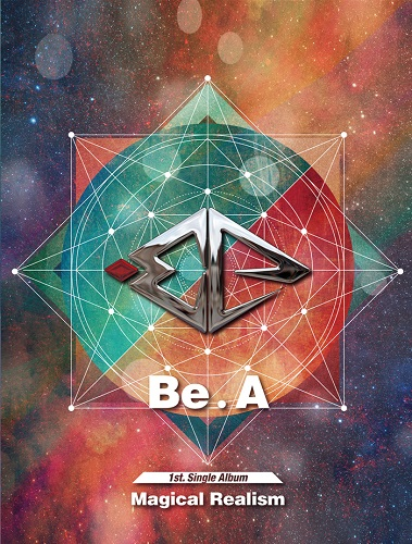 BE.A - MAGICAL REALISM