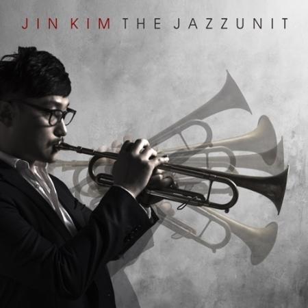 진킴(JIN KIM) - THE JAZZUNIT