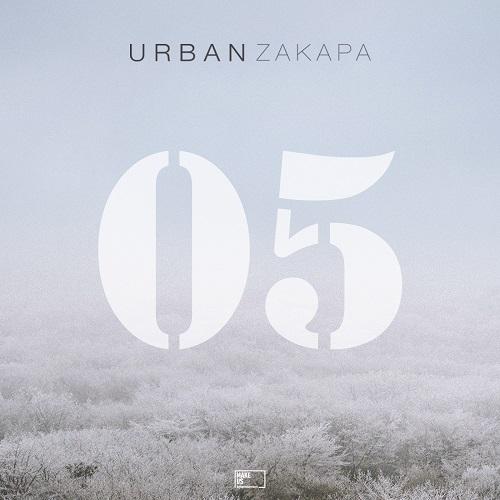 URBAN ZAKAPA - 5集 05