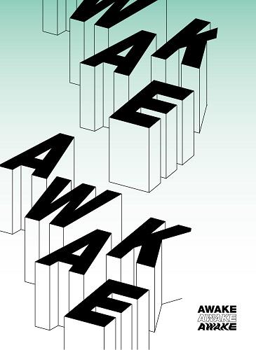 JBJ95 - AWAKE [Awake Ver.]