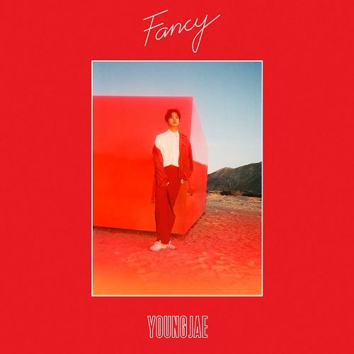 ヨンジェ(YOUNG JAE) - FANCY