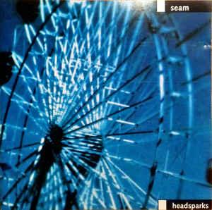 SEAM - HEADSPARKS