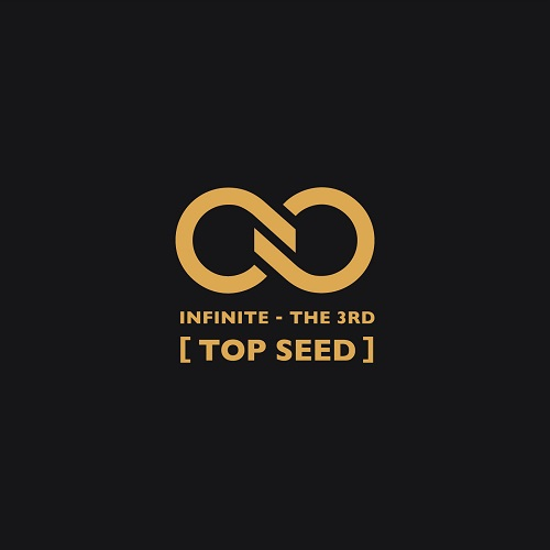 INFINITE - 3集 TOP SEED