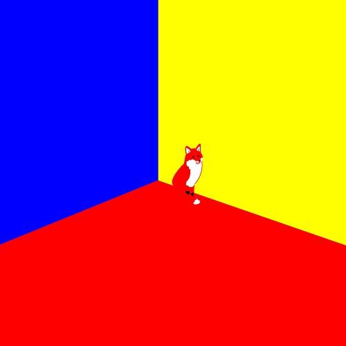 SHINEE - 6集 THE STORY OF LIGHT EP.3