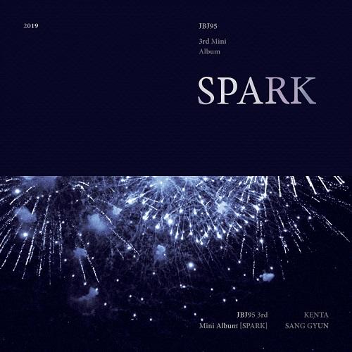 JBJ95 - SPARK [Chapter.2]