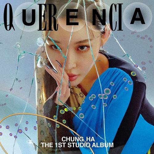 チョンハ(CHUNG HA) - QUERENCIA