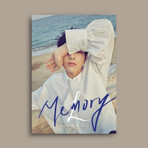 L(キム・ミョンス) - 記憶と記憶の間