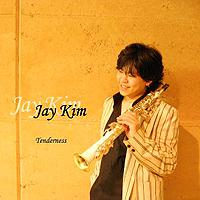 제이김(JAY KIM) - TENDERNESS
