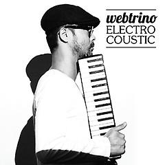 웹트리노(WEBTRINO) - ELECTROCOUSTIC