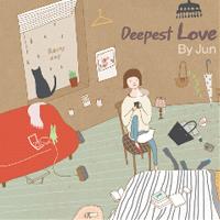 바이준(BY JUN) - DEEPEST LOVE