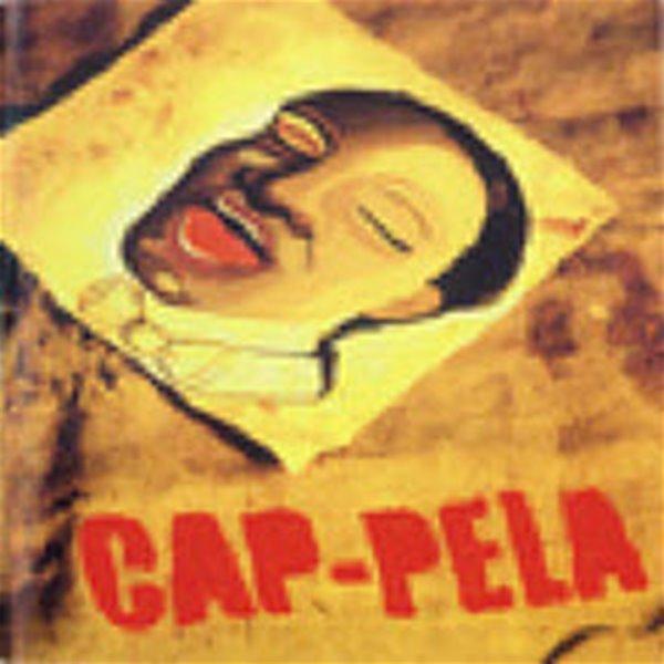 CAP PELA - CAP PELA
