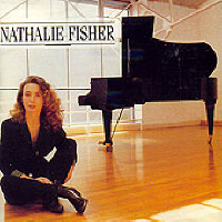 NATHALIE FISHER - NATHALIE FISHER