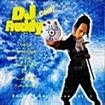 DJ. FREDDY - DJ. FREDDY CLUB MIX